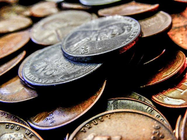 Půjčky do 2500 evra