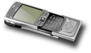 rychlé SMS půjčky