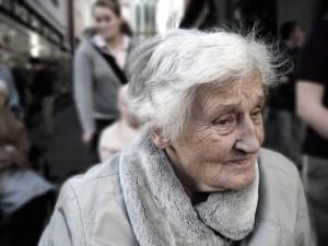 penzijní připojištění 2014